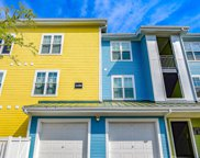 2100 Belle Isle Avenue Unit #301, Mount Pleasant image