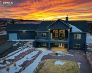 19835 E Thunder Road, Colorado Springs image