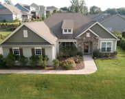 909 Culver  Drive, Fort Mill image