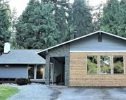 20114 45th Dr SE, Bothell image