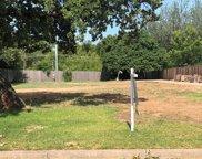 109 Crestwood Drive, Fort Worth image