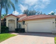 11239 Nw 58th Terr, Doral image