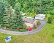 5740 Schoth Road SW, Tumwater image