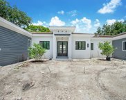 7901 Sw 59th Ave, South Miami image