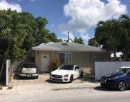 2419 Flagler, Key West image