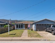 1339 Hermosa Ave, Pacifica image