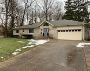 33 43rd  Street, Indianapolis image