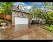 2836 E Cave Hollow Way S, Bountiful image