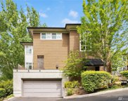 8627 112th Lane NE, Kirkland image