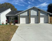 6351 Piney Glen Lane, Orlando image