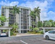7754 Lakeside Boulevard Unit #486, Boca Raton image