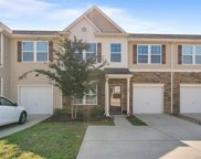 341  Battery Circle, Clover image