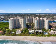 3700 S Ocean Boulevard Unit #510, Highland Beach image