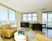2475 Brickell Ave Unit #1102, Miami image