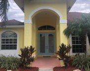 5785 NW Dublin Drive, Port Saint Lucie image