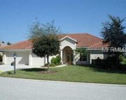 5511 Secluded Oaks Way, Sarasota image