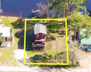 1524 Hwy 98 W, Carrabelle image