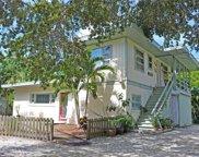 4910 Commonwealth Drive, Sarasota image