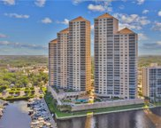 2104 W First  Street Unit 2604, Fort Myers image