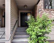 13505 Linden Avenue N Unit #13505, Seattle image