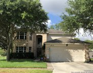 4013 Brook Hollow Dr, Schertz image