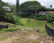 167B Kokokahi Place, Kaneohe image