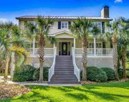 212 16th Ave. N, North Myrtle Beach image