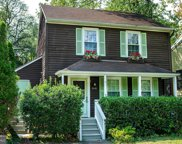 3418 Cohasset Ave, Annapolis image