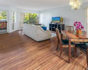 931 4th Street Unit A1, Pearl City image