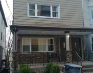 9003 Smith Ave, North Bergen image