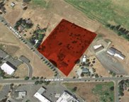 10336 West Road, Yelm image