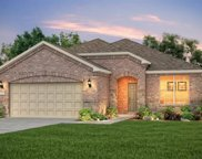 212 Notched Bow Ln, Georgetown image