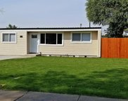 640 S 12th East St, Mountain Home image