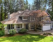 18811 NE 202nd St, Woodinville image