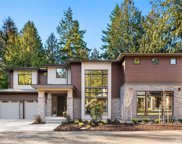 22277 NE 3rd Ct Unit Lot 6, Sammamish image