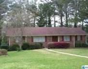 7312 Pinewood Dr, Trussville image