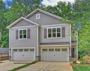 5234  Valley Stream Road, Charlotte image