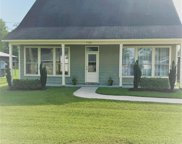 1101 N Janice Ave, Gonzales image