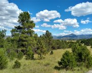 Blue Grouse Trail, Canon City image