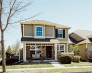2709 County Fair Lane, Fort Collins image