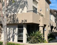 29     Willow Wind, Aliso Viejo image