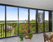 26171 Hickory Blvd Unit 4A, Bonita Springs image
