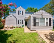 3860 Tiffany Lane, South Central 2 Virginia Beach image
