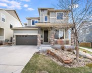 11321 W Tanforan Circle, Littleton image