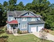 153 Long Point Circle, Point Harbor image