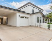 1203 W Monroe Street, Phoenix image