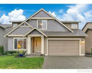 22926 43rd Dr SE, Bothell image