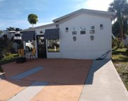 10810 Little Heron  Circle, Estero image