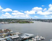 2120 8th Ave N Unit 303, Seattle image