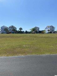 279 West Palms Dr., Myrtle Beach image